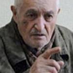 Кибизов Казбулат Наогович